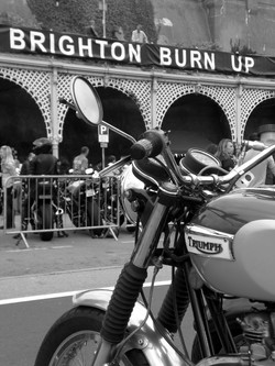 Brighton #35.jpg