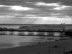 Brighton #50.jpg