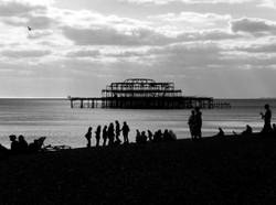 Brighton #46.jpg