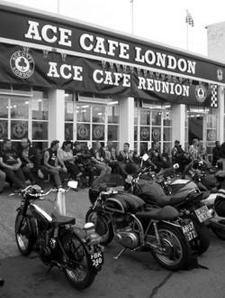London #3.jpg