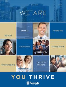 Recruitment-Brochure