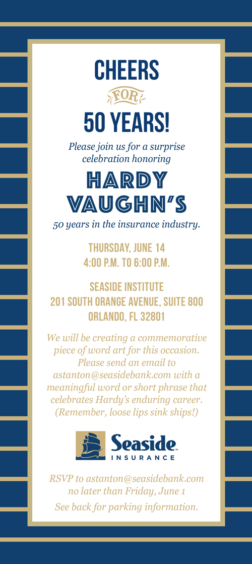 Vaughn-Retirement-Invite