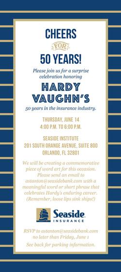Vaughn-Retirement-Invite