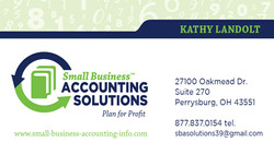 Small-Bus-Accounting-BusCard