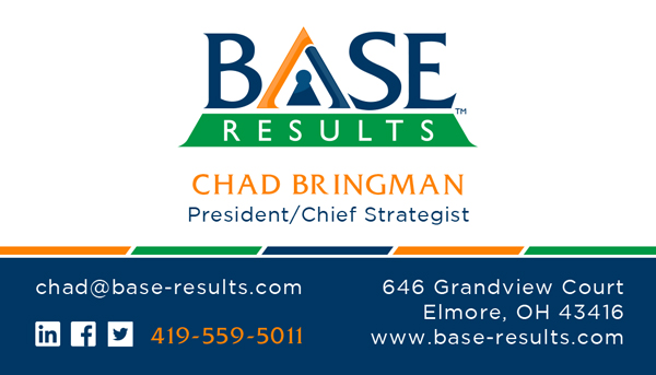 Chad-BASE-bizcard