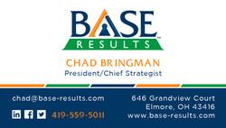 Chad-BASE-bizcard