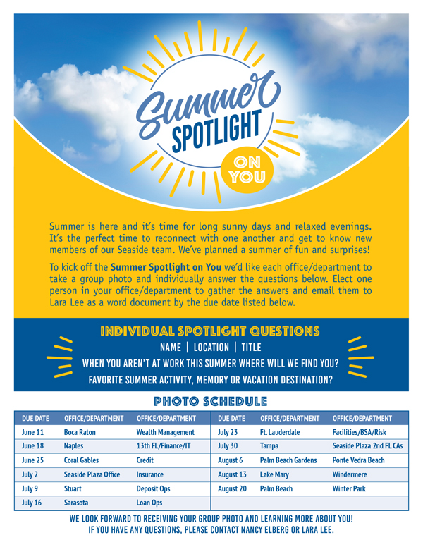 Summer-Spotlight-Flyer