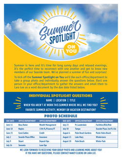 Summer-Spotlight-Flyer