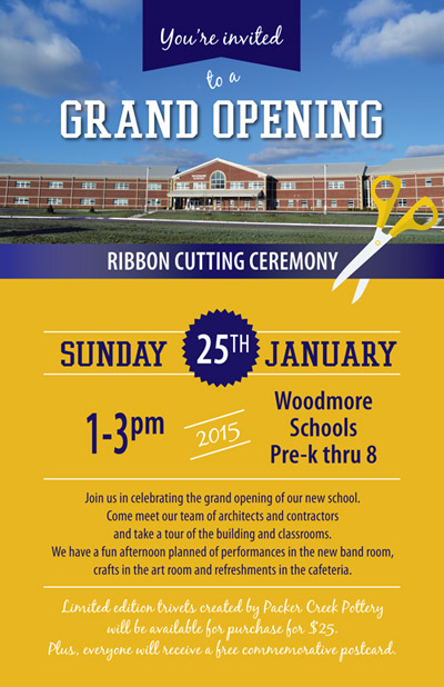Ribbon-Cutting-Invite.jpg