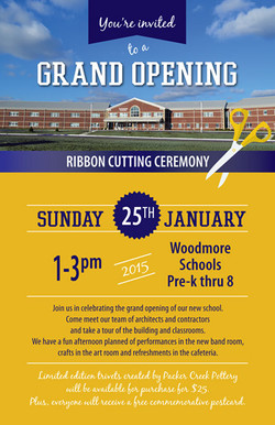 Ribbon-Cutting-Invite.jpg