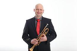 Holderegger Andreas