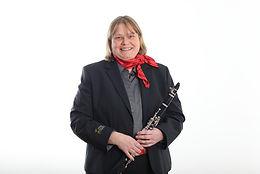 Krapf Christine