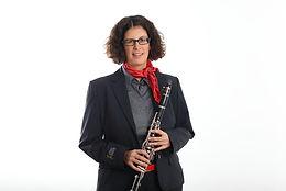 Niedermann Bettina