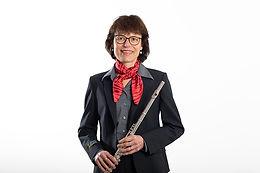 Heinzmann Cornelia