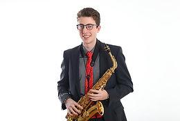 Mauro Elias
