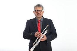 Fuchs Robert