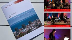 Aufnahmen für die Ortsbürger Rorschach sind online