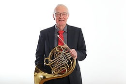 Eigenmann Josef