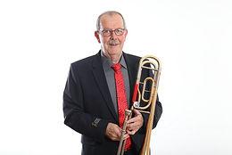 Kobel Werner