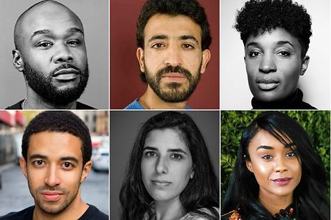 2019 Sundance Fellows.png