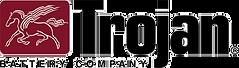 Color_Logo_Web.png