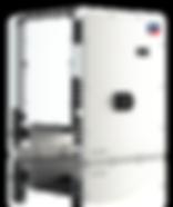 sma-sunny-tripower-core1-wechselrichter-