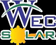 WEC Solar.png