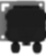 Tigo Access Point (TAP) from Datasheet.p
