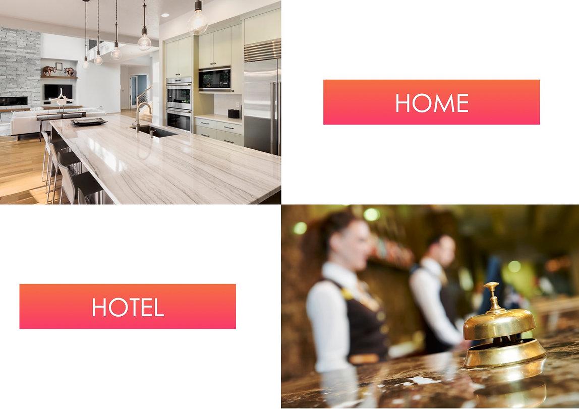 HOME : HOTEL.jpg