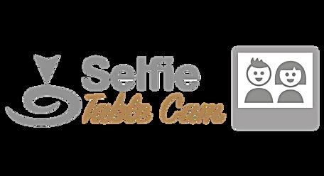 Logo Selfie Table Cam.PNG