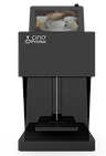 CINO Printer Coffee B - Front View.png