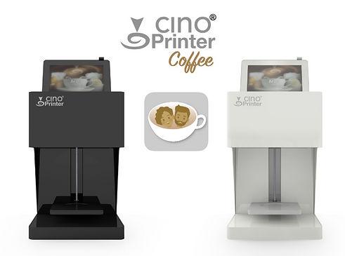 coffee model_edited.jpg