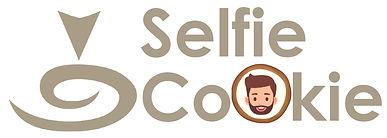 selfie cookie.jpg