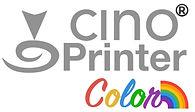CINO PRINTER COLOR.jpg