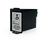 Thumbnail: Cartridge Cino Printer Coffee - 800 Prints