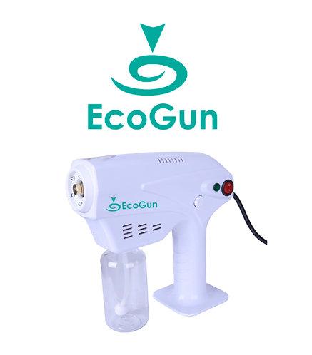 EcoGun