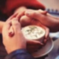 Coffee hands copia.jpg