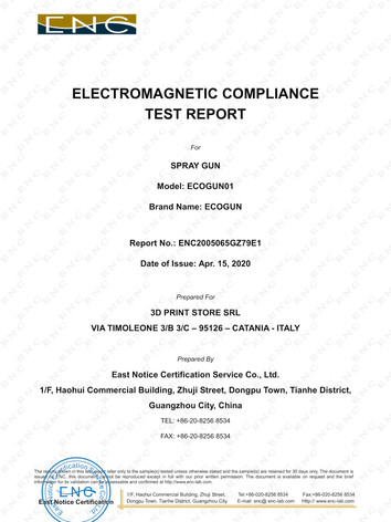 Elettromagnetic .jpg