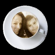 Cino Printer cup Nella e Giada.png