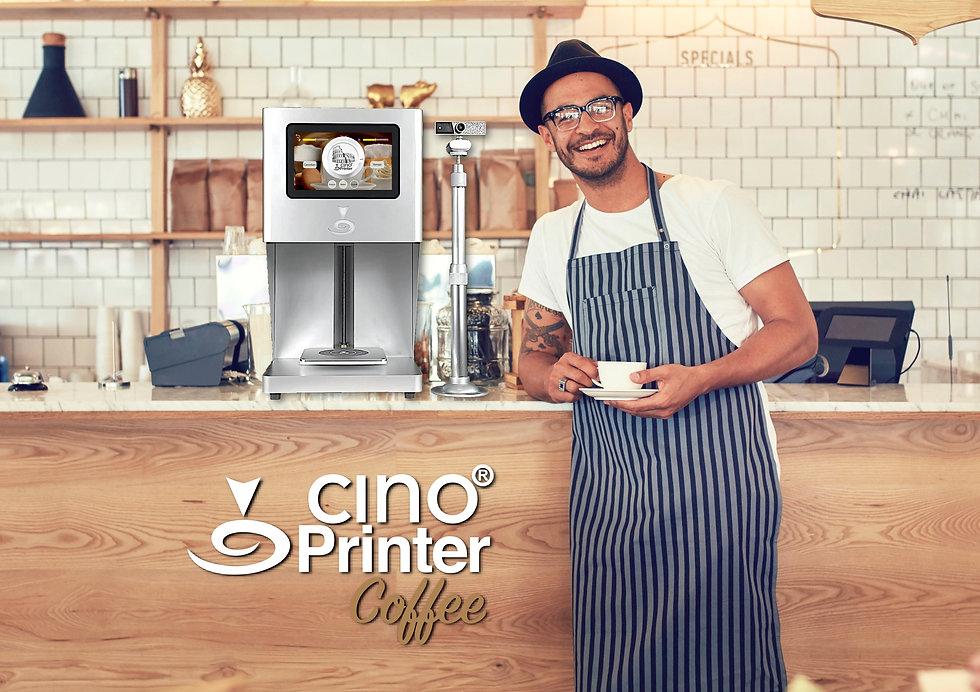 cinoprinter.jpg