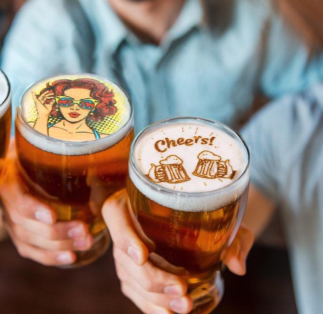 Beer print copia.jpg
