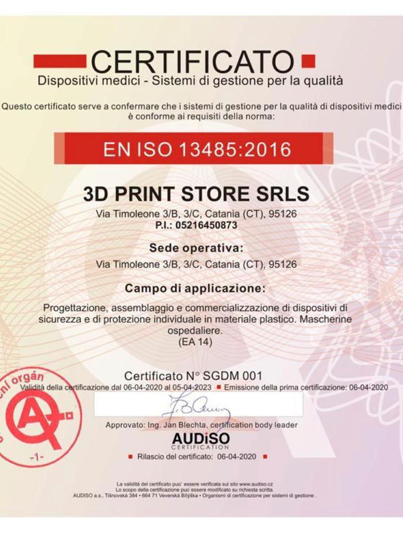 EN ISO 13485.jpg