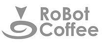 Robot Coffee.jpg
