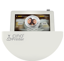 CINO Printer Coffee W.png