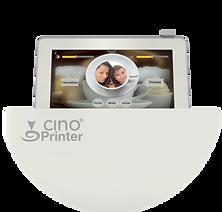 CINO Printer Coffee W.png