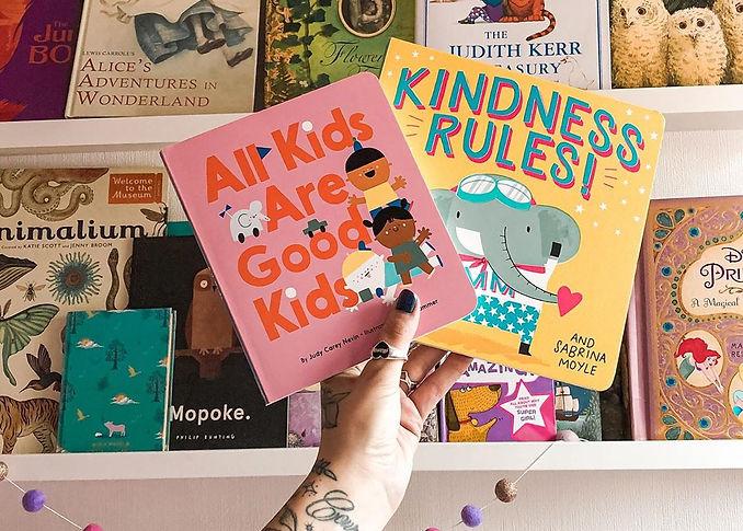 kind_kids (2).jpg