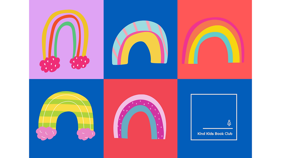 rainbow_banner.png