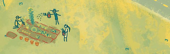 12N-jointhecommunity-banner-2.jpg