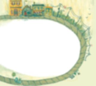 12N-Website-header2.jpg