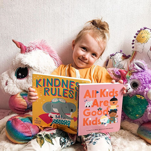 kind_kids (3).jpg